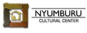 Nyumburu Culutral Center